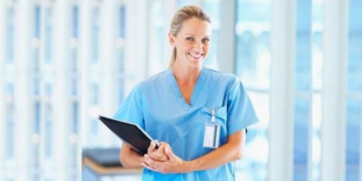 CEN Ultimate Certification Test For Nurses! Trivia Quiz