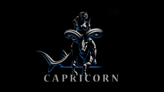 How Much Do You Know About Capricorn Woman? Trivia Quiz