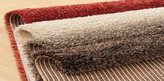 Carpet Designs Of Countries! Trivia Quiz