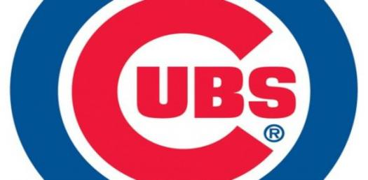 How Much Do You Know About Chicago Cubs? Trivia Quiz