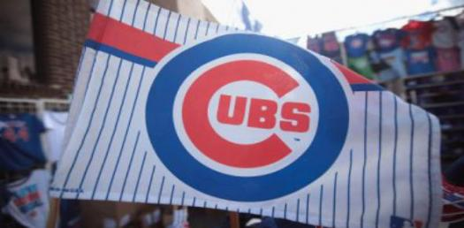 What Do You Know About Chicago Cubs? Trivia Quiz