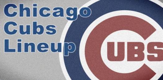 Chicago Cubs Culture! Trivia Facts Quiz