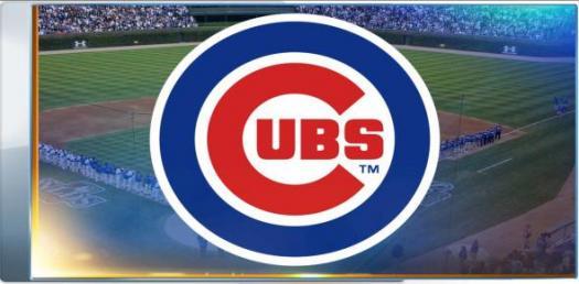 Chicago Cubs Championship! Trivia Facts Quiz