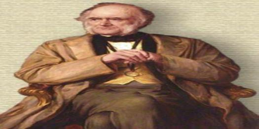 Charles Lyell Scientific Theories! Trivia Quiz
