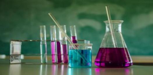 History Of Chemical Kinetics Trivia Questions Quiz
