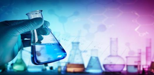 How Much Do You Know About Chemical Kinetics?