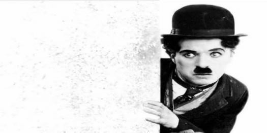 Awards And Contributions By Charlie Chaplin! Trivia Quiz