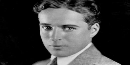 Childhood Life Of Charlie Chaplin! Trivia Quiz?
