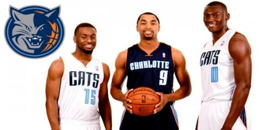 Do You Know About Charlotte Bobcats? Trivia Quiz