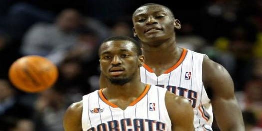 What Do You Know About Charlotte Bobcats? Trivia Quiz