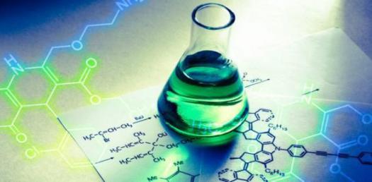 Balancing Chemical Equations! Trivia Questions Quiz