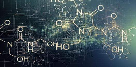 What Do You Know About Chemical Equation? Trivia Quiz