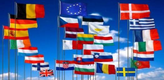 What Do You Know About European Countries? Trivia Quiz