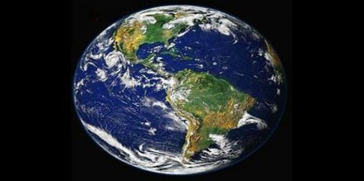 Rise Of World Civilization! Trivia Facts Quiz