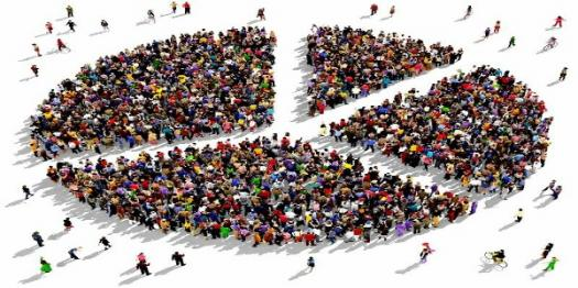 What Do You Know About World Population? Trivia Quiz