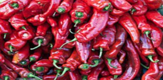 Health Benefits Of Chili Trivia Facts Quiz