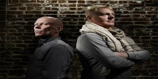 What Do You Know About Erasure Songs?