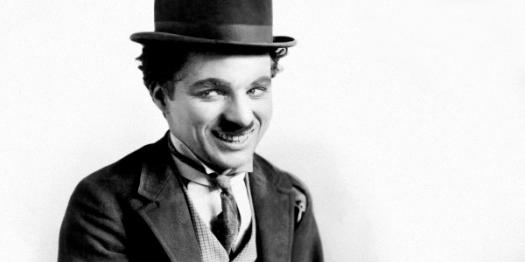 Characterisation Of Charlie Chaplin! Trivia Quiz