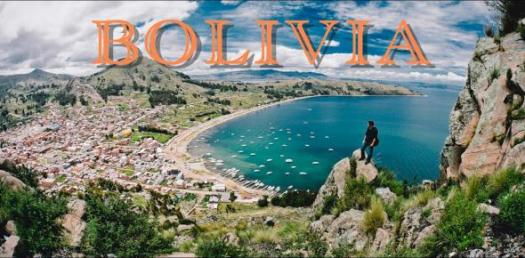 How Well Do You Know About Bolivia?