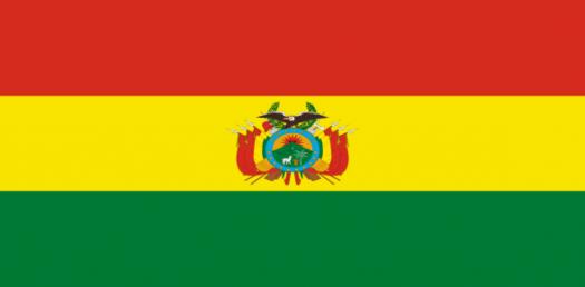 History Of Bolivia: Trivia Quiz!