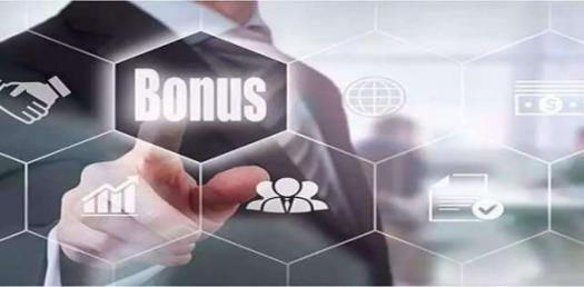 Are You Ready To Get A Bonus Marks?
