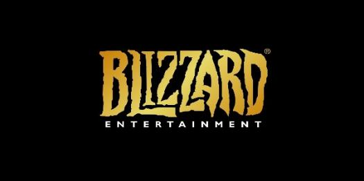 Blizzard Game Challenge Quiz!