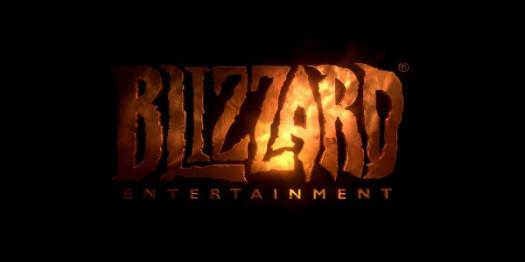 Are You A True Fan Of Blizzard Games?