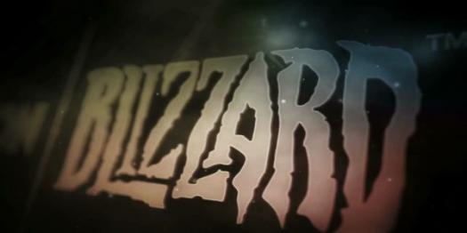 Which Blizzard Character Suits You The Most?
