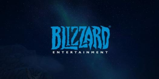 Ultimate Trivia On Blizzard!