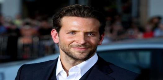 Bradley Cooper: The Famous American Actor Quiz!