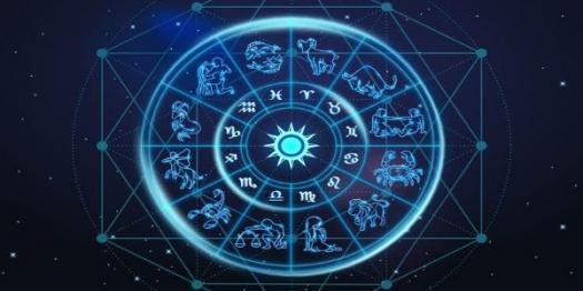 Quiz: Are You Aquarius Or Scorpio?