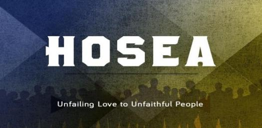 The Ultimate Quiz On Book Of Hosea!