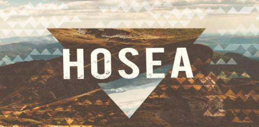 A Trivia Questions On Book Of Hosea