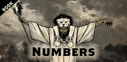 Book Of Numbers: Trivia Facts