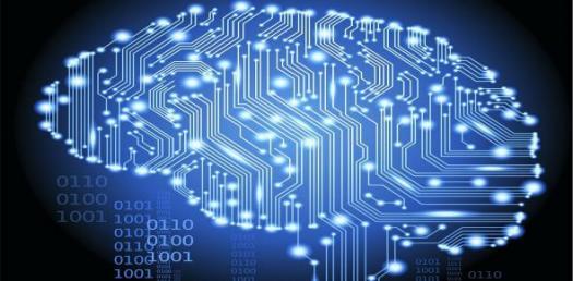 Trivia Quiz On Brainstem Reflexes