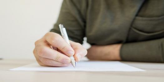 Multiple Choice Questions On Argumentative Essay!
