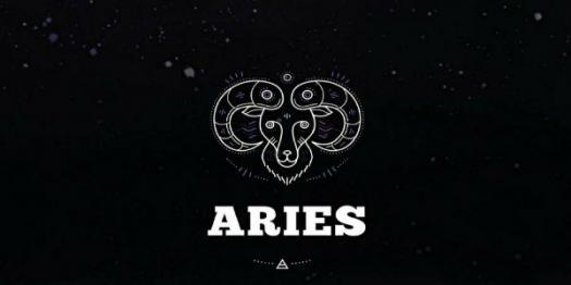 Zodiac: Aries General Knowledge Quiz!