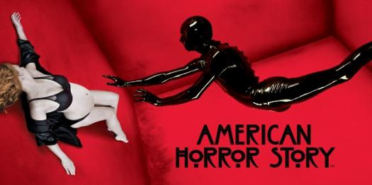 How Much Do You About American Horror Story?