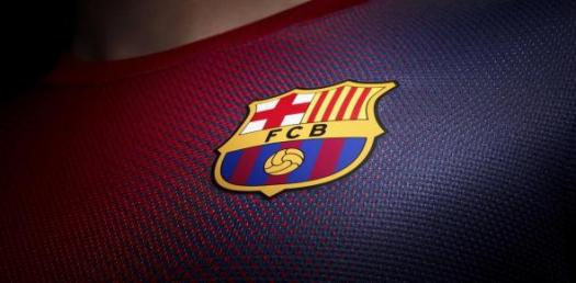Test Your FC Barcelona Knowledge! Trivia Quiz