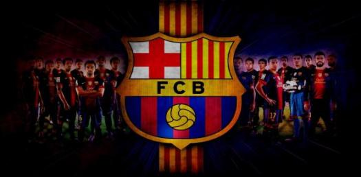 How Much Do You Know About FC Barcelona?
