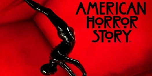 The Scariest American Horror History Quiz!
