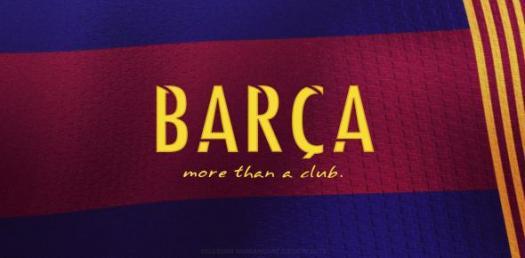 FC Barcelona Trivia Facts Test! Quiz