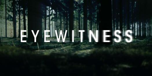 Eyewitness Movie Ultimate Trivia Questions! Quiz