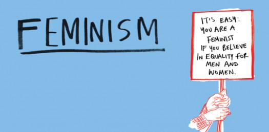Feminism History Trivia Facts Test! Quiz
