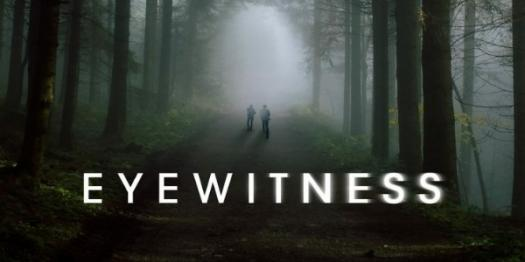 Trivia Quiz: The Story Of An Eyewitness!