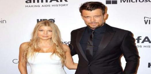 Career Life Of Singer Fergie! Trivia Facts Quiz