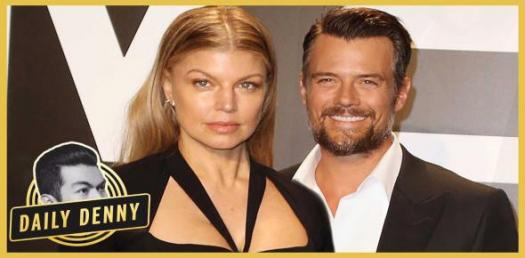 Early Life Of Singer Fergie! Trivia Facts Quiz