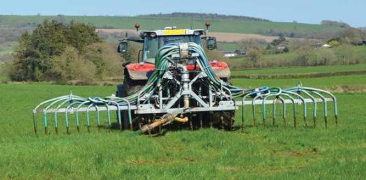 Farming Quizzes Online, Trivia, Questions & Answers