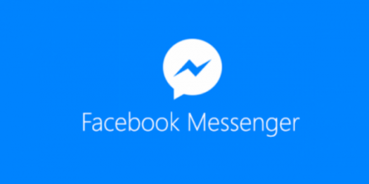 How Much Do You Know About Facebook Messenger?