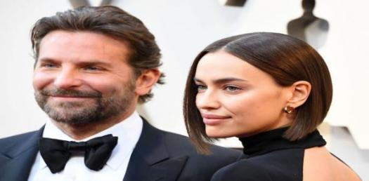 Trivia Quiz Questions On Bradley Cooper!